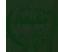 سامانه وب کنفرانس سازمان تحقیقات، آموزش و ترویج کشاورزی